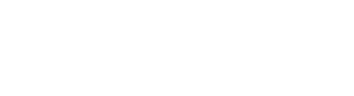 Gloucestershire Rape and Sexual Abuse Support